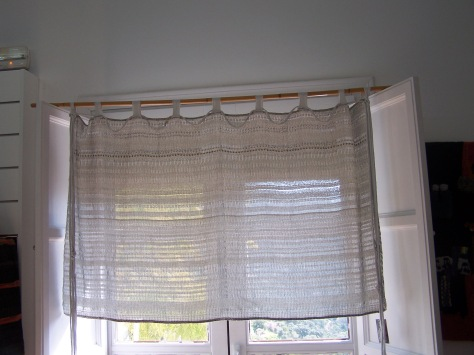 tapiz picasso detalle -cabecero blanco 035