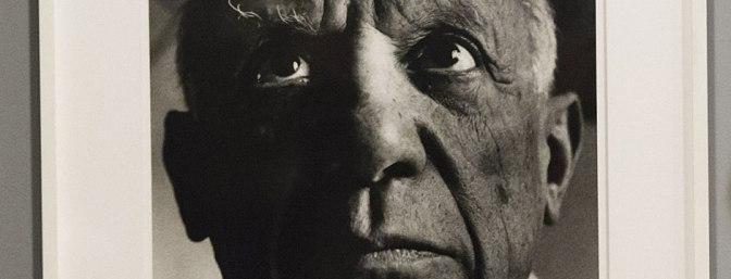 Picasso Político
