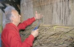 Grau Garriga, renovador internacional del arte del tapiz